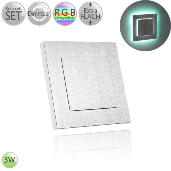 TR-LC230EE-O-RGB