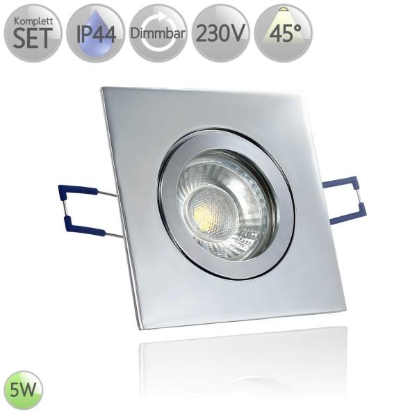SIP-4549-4-GL