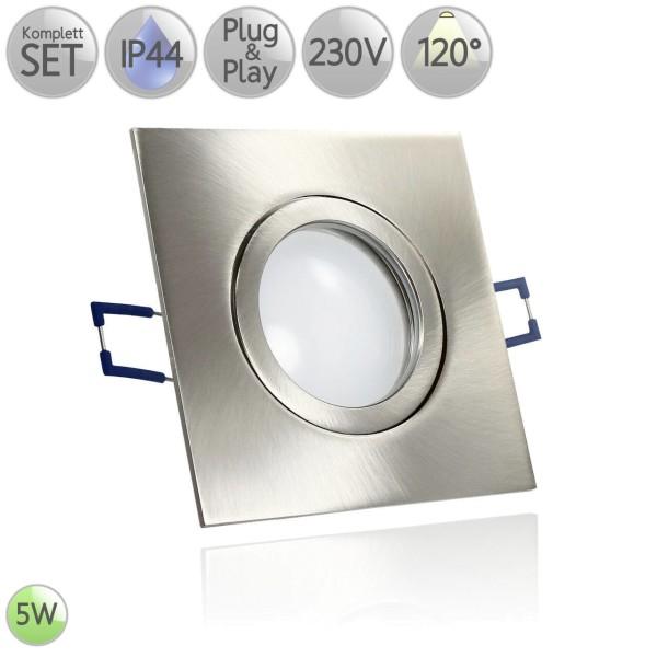 SIP-4549-5-GK