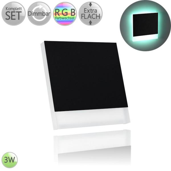 TR-LC230EC-7-RGB
