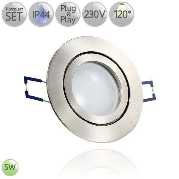 SIP-4557-5-GK