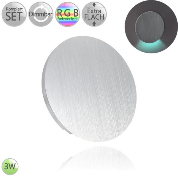 TR-LC230RA-O-RGB