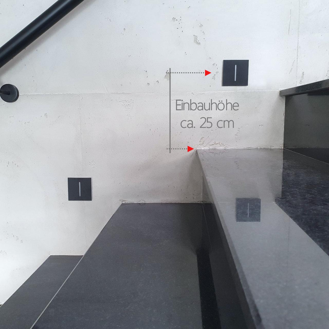 led-treppenbeleuchtung-einbauanleitung-wie-hoch-einbauen
