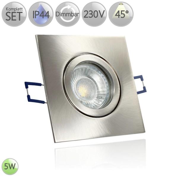SIP-4549-5-GL