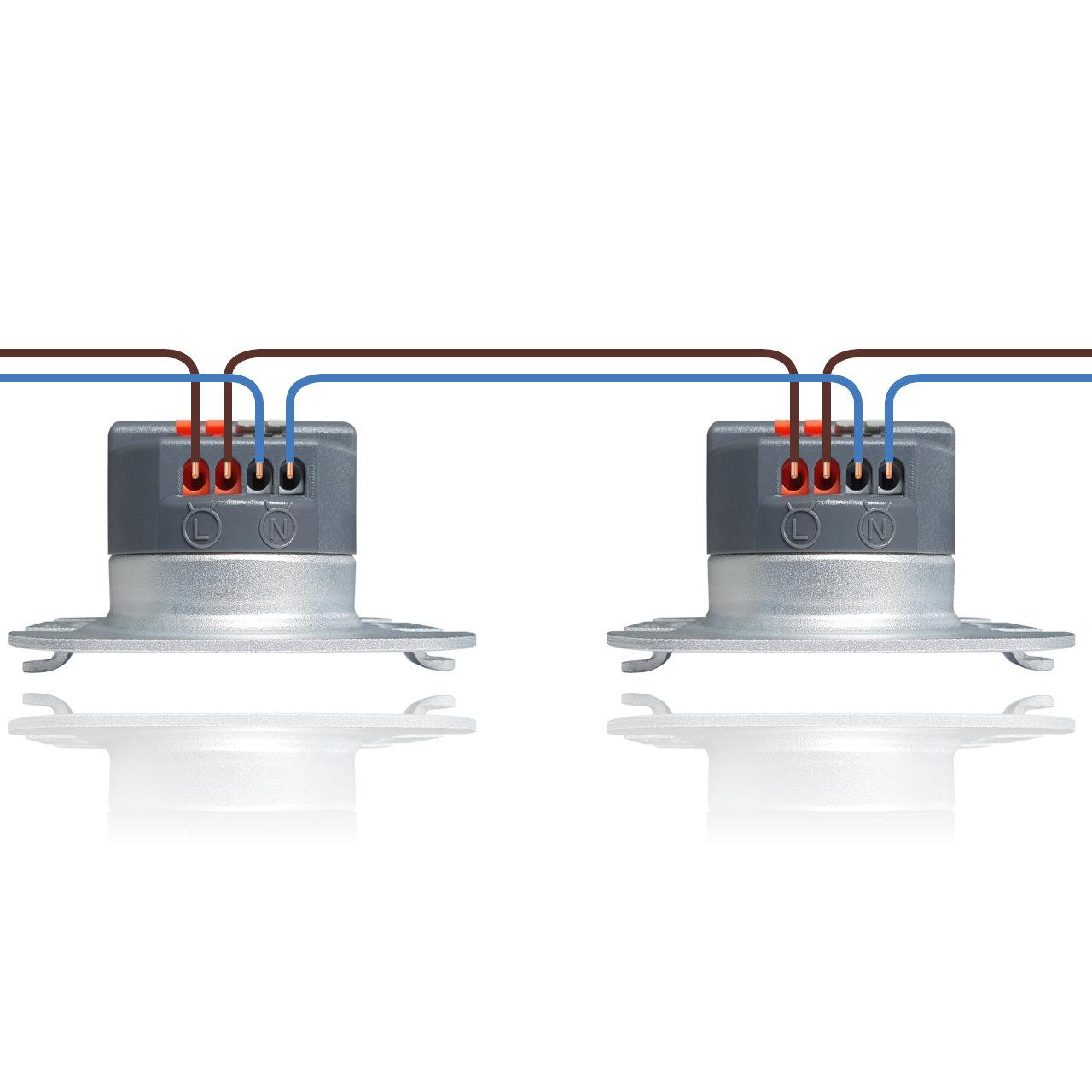 led-stufenbeleuchtung-einbauanleitung-wie-werden-die-stufenbeleuchtung-verbunden-verbindung